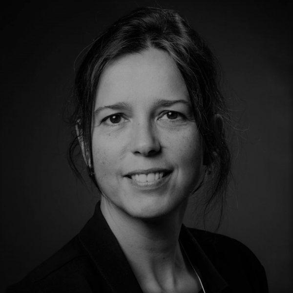 Ellen van Bueren (2)