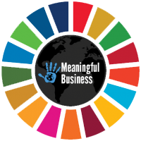Meaningful-Business-Community-200x200