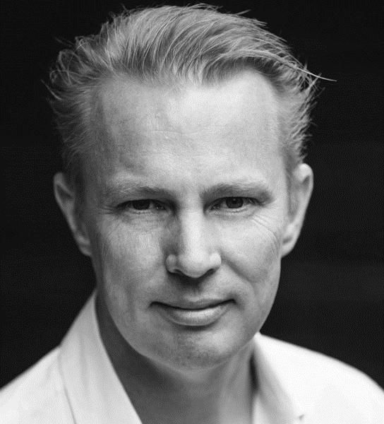 Hans Van Houwelingen