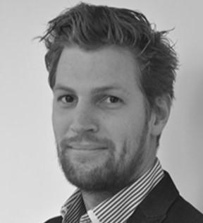 Simon Rikmenspoel