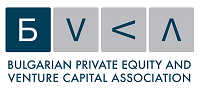 Bulgarian private equity and venture capital association