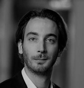 Christiaan Leussink